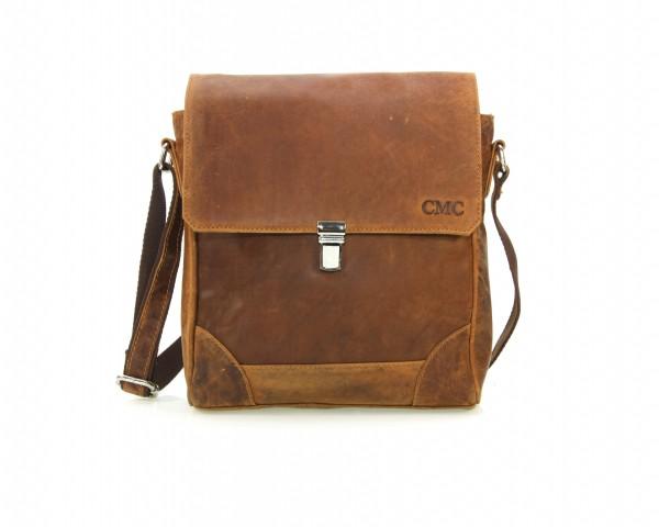 352044 Umhängetasche Überschlagtasche