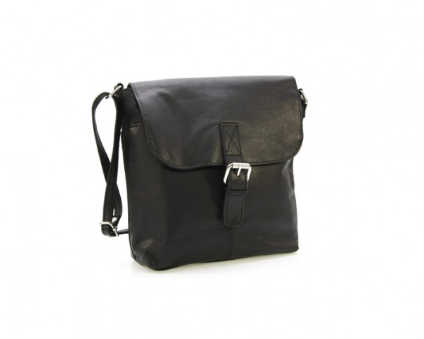 326305 Umhängetasche Überschlagtasche